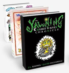 books-janine-l-kimmel