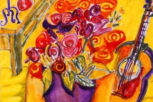 flowers-thumb-jlkimmel
