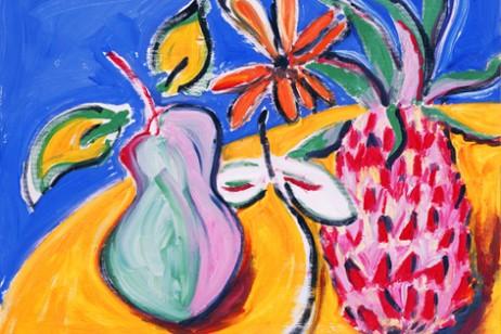 fruit-thumbnails-jlkimmel