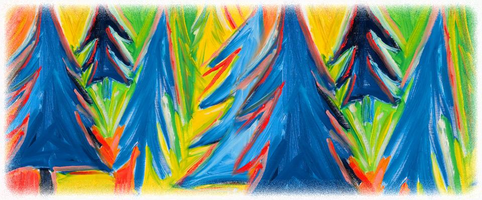 bright-blue-pine-1