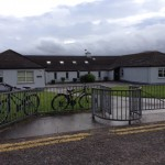 Castlegregory School