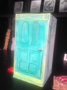 Magic-Door-2 Kimmel